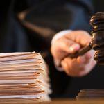 Как отменить судебный приказ о взыскании долга по коммунальным платежам