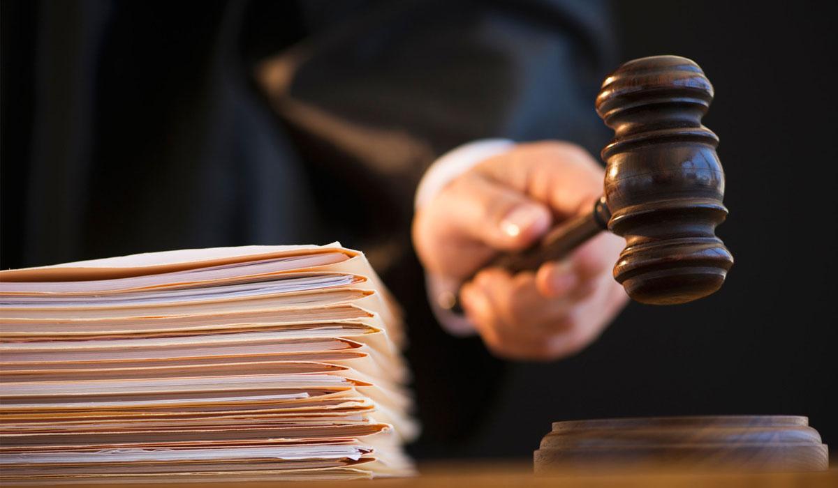 Как отменить судебный приказ о взыскании долга