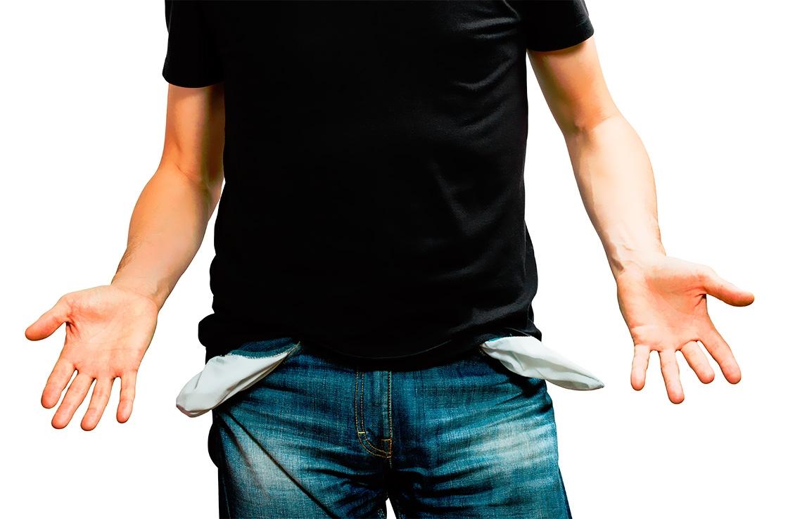 Розыск должника по алиментам приставами
