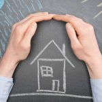 Может ли банк забрать квартиру за долги по кредитам?
