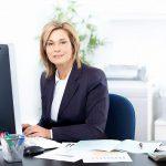 Обязанности и полномочия арбитражного управляющего при банкротстве