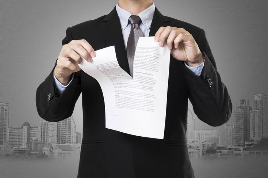 Передаются ли долги по кредитам по наследству