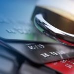 Как узнать расчетные счета организации должника?