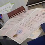 Саморегулируемые организации арбитражных управляющих (СРО): основание для включения в реестр и преследуемые цели