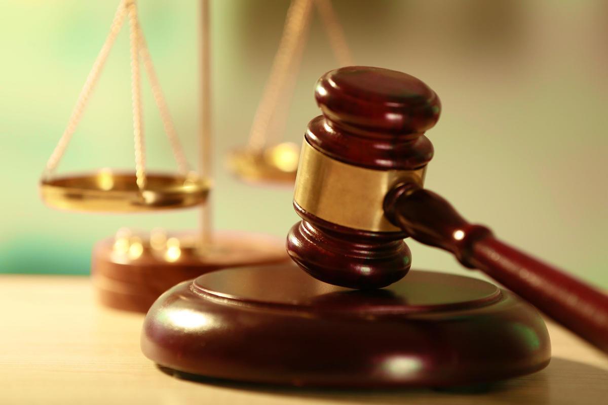 Судебный приказ о взыскании задолженности: срок действия срок исковой давности по решению суда сколько действует судебное решение