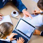 Права залогового кредитора в конкурсном производстве