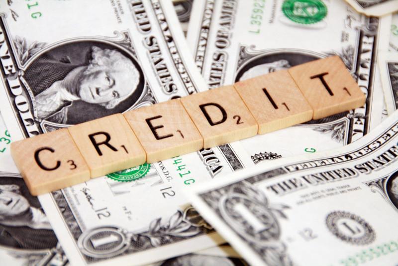 Как сделать справку о банкротстве