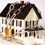 Ходатайство о наложении ареста на имущество должника, образец приставам