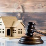 Реализация имущества должника при банкротстве физического лица