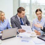 Собрание кредиторов в конкурсном производстве — периодичность и полномочия участников
