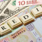 Что значит статья 46 часть 1 п 4 для должника и взыскателя при исполнительном производстве
