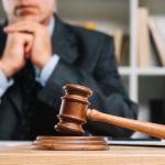 Как найти конкурсного управляющего, назначенного судом при банкротстве