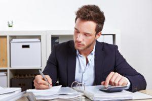 Полная инструкция по банкротству ИП с долгами — когда лучше оформлять и как это сделать