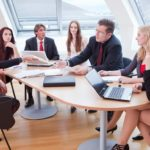Законность и порядок проведения заочного собрания кредиторов