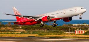 Какие авиакомпании оказались на грани банкротства из-за карантина и что делать пассажирам?