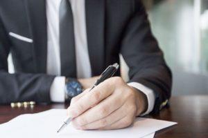 Этап конкурсного производства при банкротстве — его цель, сроки и проведение