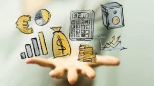 Этап финансового оздоровления при банкротстве — в отношении кого вводится, как проходит, к каким последствиям может привести