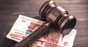Тонкости взыскания задолженности по договору займа — через суд, без суда, с процентами, по переуступке прав