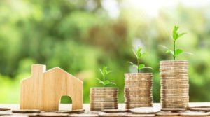 Финансовое оздоровление — на какой срок вводится, какой максимальный срок и когда происходит досрочное прекращение