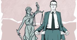 Учредителю при банкротстве — как избежать субсидиарной ответственности, как подготовиться заранее и что делать при предъявлении претензий