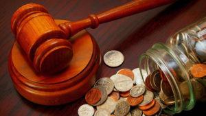 Какие отличия договора цессии и уступки прав требования долга